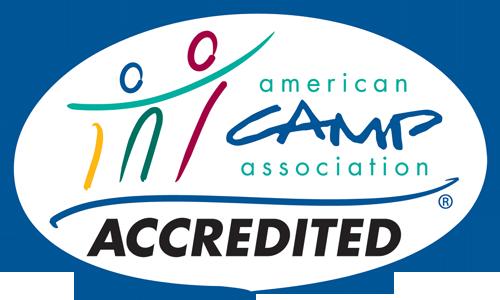 ACACamps.org