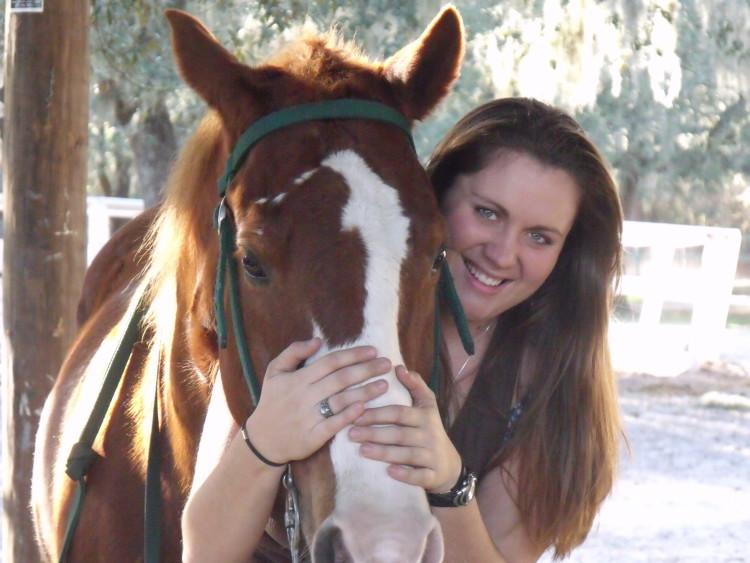 stepwhorse