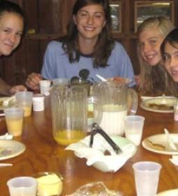 banner-meals