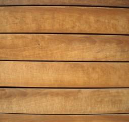 wood-544841