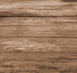 wood-591631